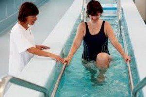Favo-riabilitazione-oncologica-rientri-in-LEA-Servizio-Sanitario-640x425