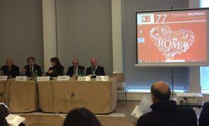 sic-conferenza-roma
