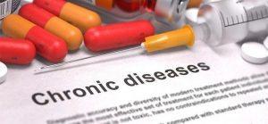 Malattie-croniche-e-identità-una-revisione-della-letteratura-SLIDER
