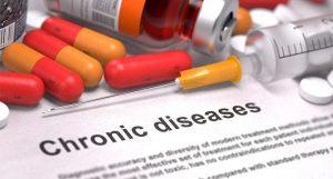 Malattie-croniche-e-identità-una-revisione-della-letteratura-SLIDER-680x365