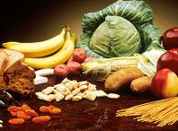 La dieta mediterranea, un buon complice per prevenire il tumore del pancreas