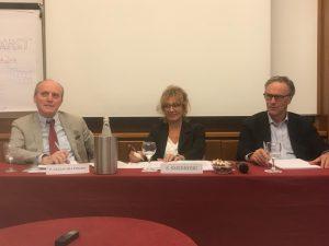 Dermatite atopica, record di casi in Italia