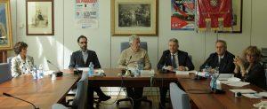 BRESCIA: POLIAMBULANZA E AVIS IN RETE  PER CONTROLLARE A DISTANZA LA SALUTE DEL CUORE