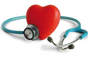 ASST del Garda per la prevenzione cardiovascolare femminile