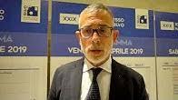 Tumori urologici: sei italiani su dieci non conoscono la prevenzione