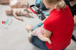 manovre-contro-soffocamento-bambini