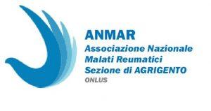 logo_anmar_sez._agrigento