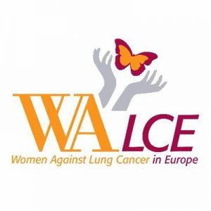 La lotta e la prevenzione del tumore del polmone arriva al Festival del Cinema di Venezia