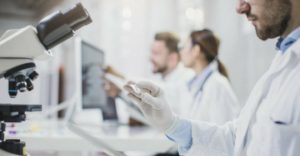 car-t-nuove-terapie-tumori