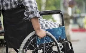 Distrofia muscolare di Duchenne: in Italia colpiti 2.000 giovani
