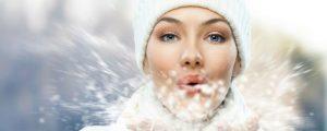 chirurgia-estetica-inverno