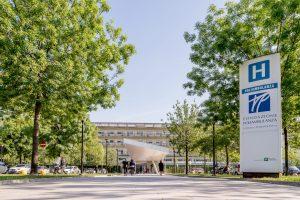 Ospedaliero-Fondazione-Poliambulanza-di-Brescia